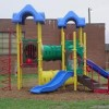 We can weld and repair most types of playground equipment
