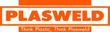 Plasweld Logo